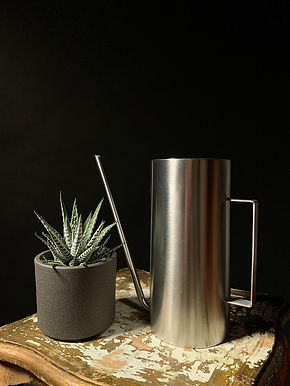 Arvid Watering Can