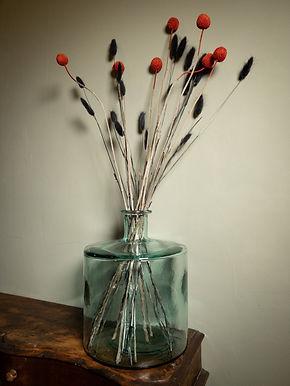 Guan Vase