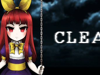 [Review] Clea [Nintendo Switch]