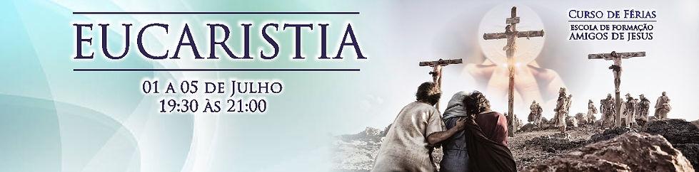 Curso de Ferias 2019 (banner).jpg