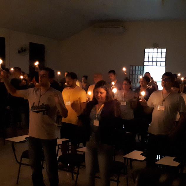 Pentecostes 2018 07