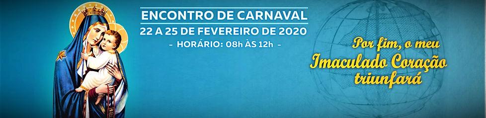 Carnaval%202020%20(Banner%20site)_edited