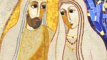 Matrimônio, um caminho de santificação (Introdução)