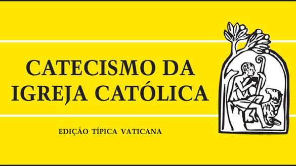Introdução ao Catecismo da Igreja Católica