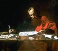 Primeira Epístola Aos Tessalonicenses