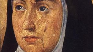 Teresa de Jesus, uma filha da Igreja