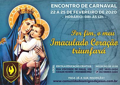 Carnaval 2020 (1).jpg