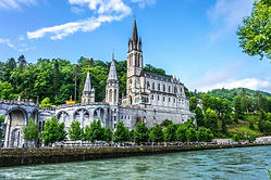 Santuario-di-Lourdes-Franca.jpg