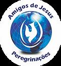 Amigos de Jesus Peegrinações