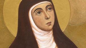 Novena de Santa Teresa de Jesus
