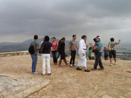 Picasa - Monte Precipício