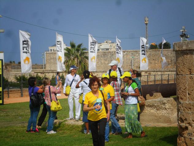 Picasa - Akko (Acre), cidade portuária p