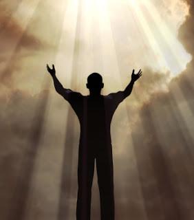 A Palavra de Deus é a luz que ilumina nossos caminhos