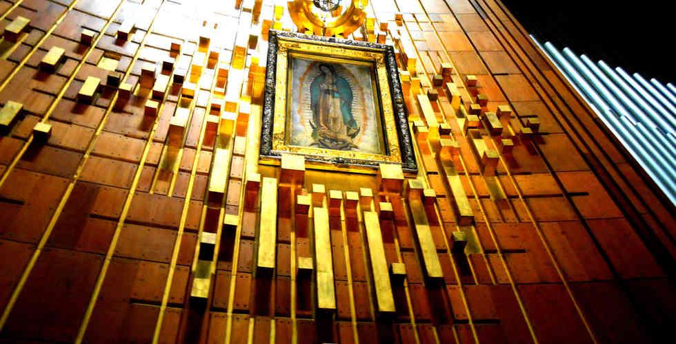 Basilica_de_Nuestra_Señora_de_Guadalupe.