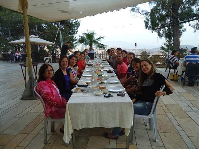Picasa - Hotel em Nazaré