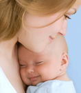 O Mistério Divino e Humano da Maternidade (Introdução)