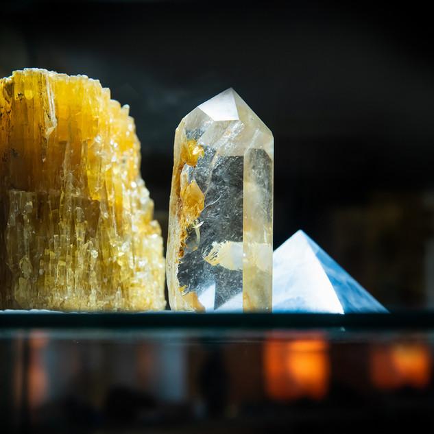 Crystal Shop-4_web.jpg