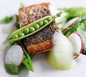 Peppers-Salt-Resort-Spa-Season-Restaurant-Fish-960x640.jpg