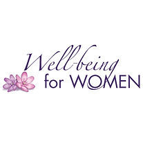 Wellbeing for women