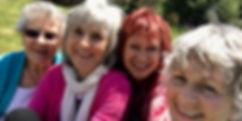 Return to Love NZ - Family - Elders