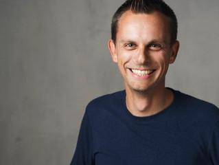 Unsere Coworker – heute: Ralf Wiechers von Home Sweet Home Travel