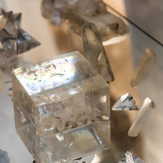 Crystal Shop-14_web.jpg