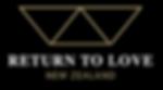 RTL_logo_V1_web.png