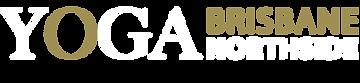 Logo_web_invert_new.png