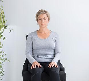 Living Medicine | Meditation