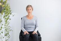 Living Medicine _ Meditation