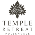 TempleRetreatLogo.png