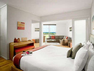 Peppers-Salt-Resort-Spa-1-Bedroom-Suite.