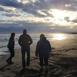 Return to Love NZ - Soul - Prayer