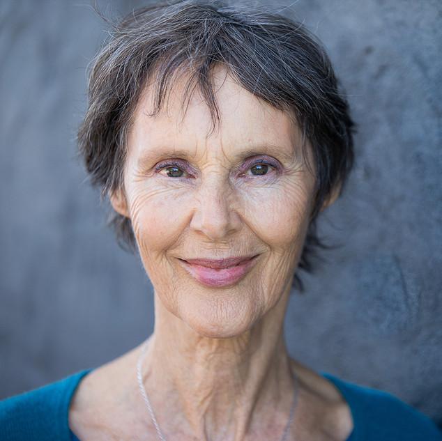 Return to Love NZ - Family - Women