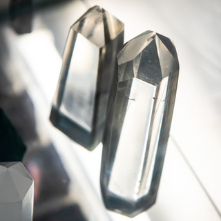 Crystal Shop-15.jpg