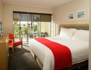 Peppers-Salt-Resort-Spa-Resort-Room1.t36