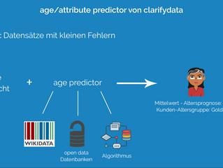 Big Data vs. Quality Data
