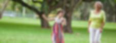 Return to Love NZ - Soul - Qualities of the Soul - Joy