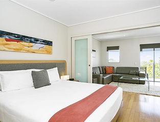 Peppers-Salt-Resort-_-Spa-1-Bedroom-Spa-