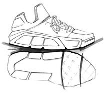 SketchScans02_Page_1.png