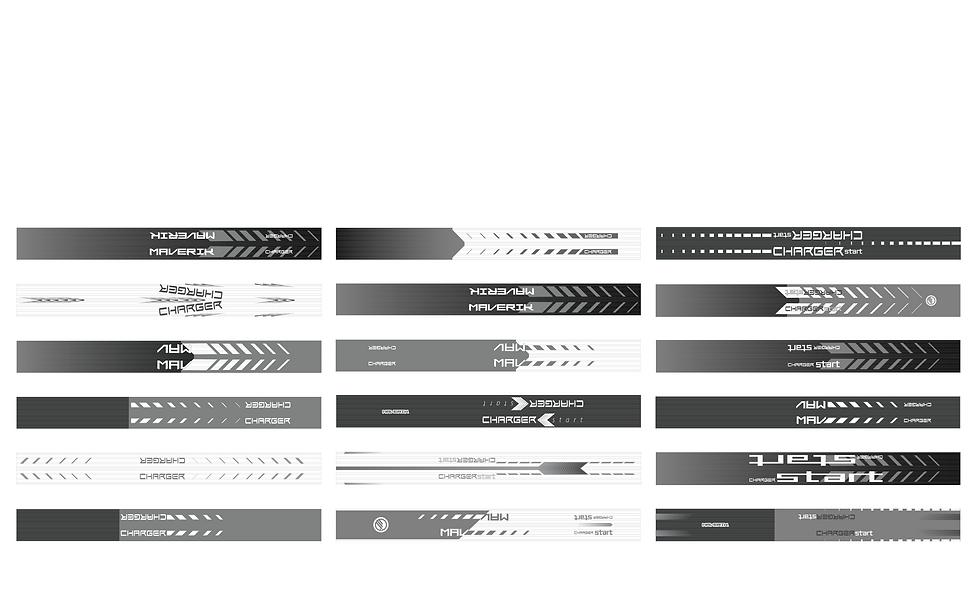 CascadeMaverik_layout_text7.png