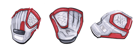 RawlingsGloveSketches-01.png