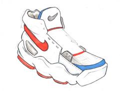 Marker Scans 090319_Nike01.png