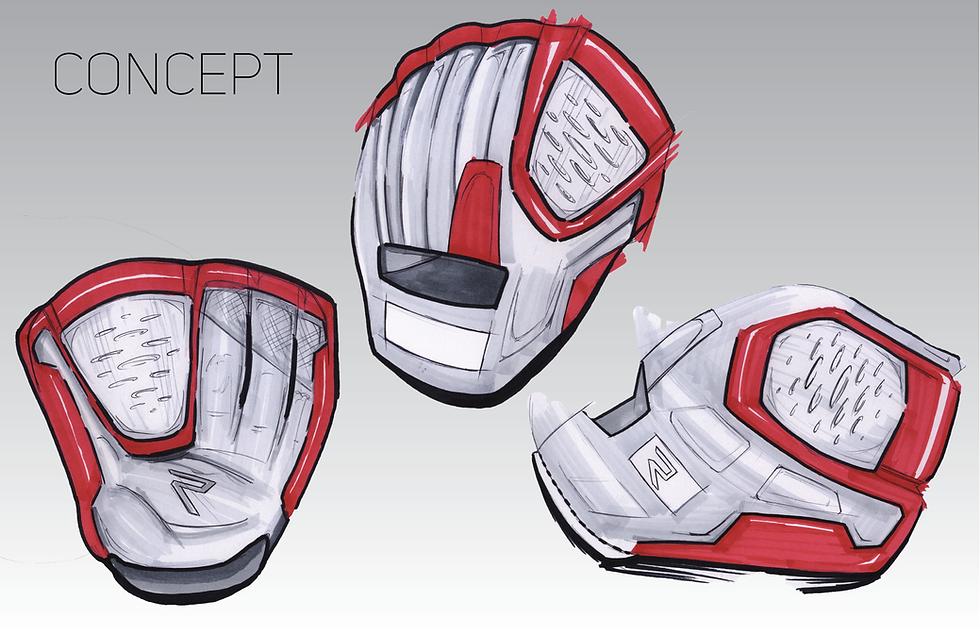 PuseyTyler_DES300_BaseballGlove_Concept
