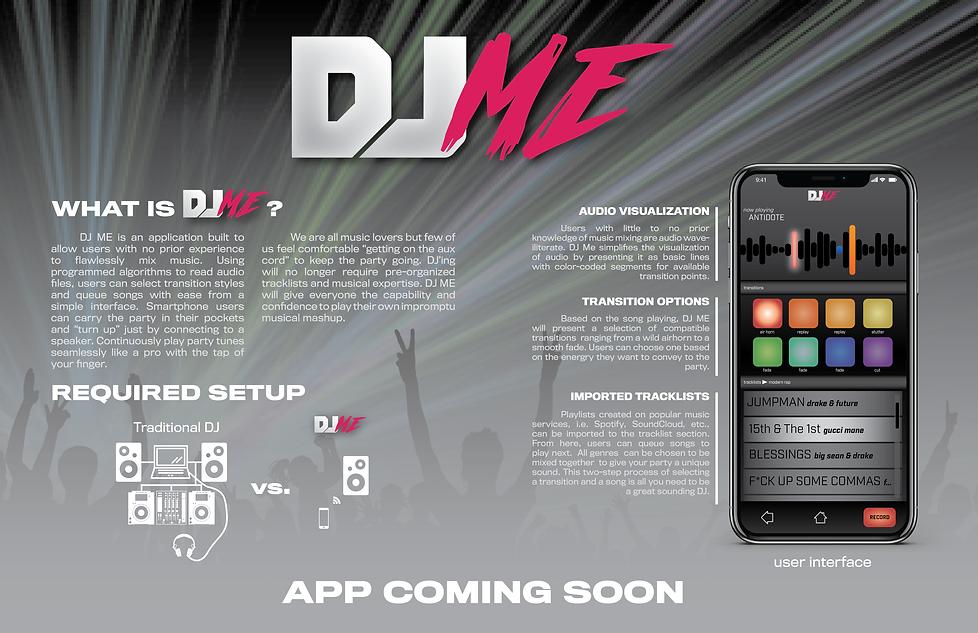 DJME_weblayout_preview-01.png