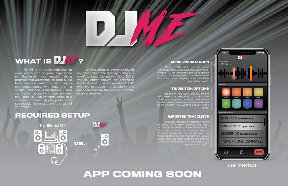 DJME_weblayout_preview-01.png