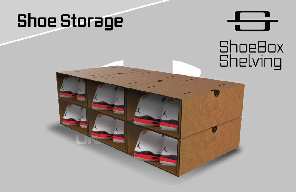 Shoe Storage_1.png