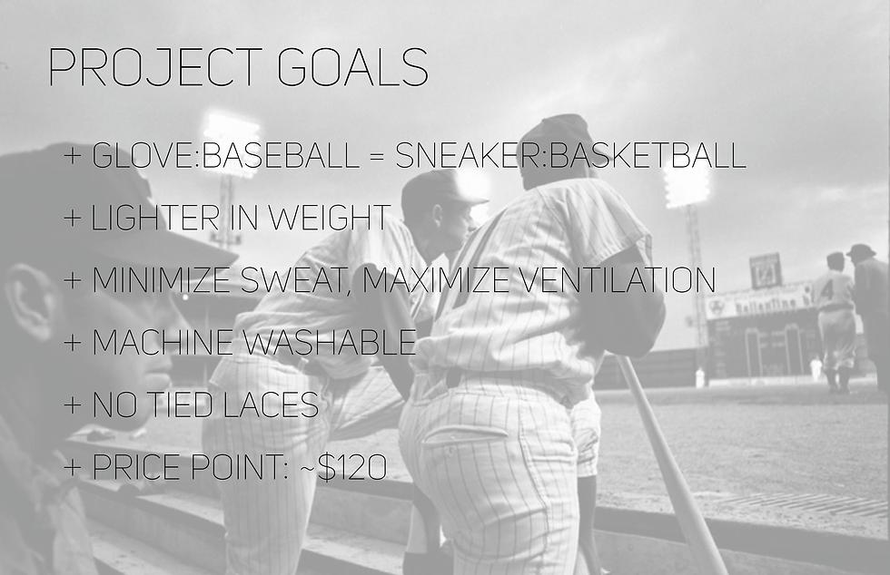 PuseyTyler_DES300_BaseballGlove_Project