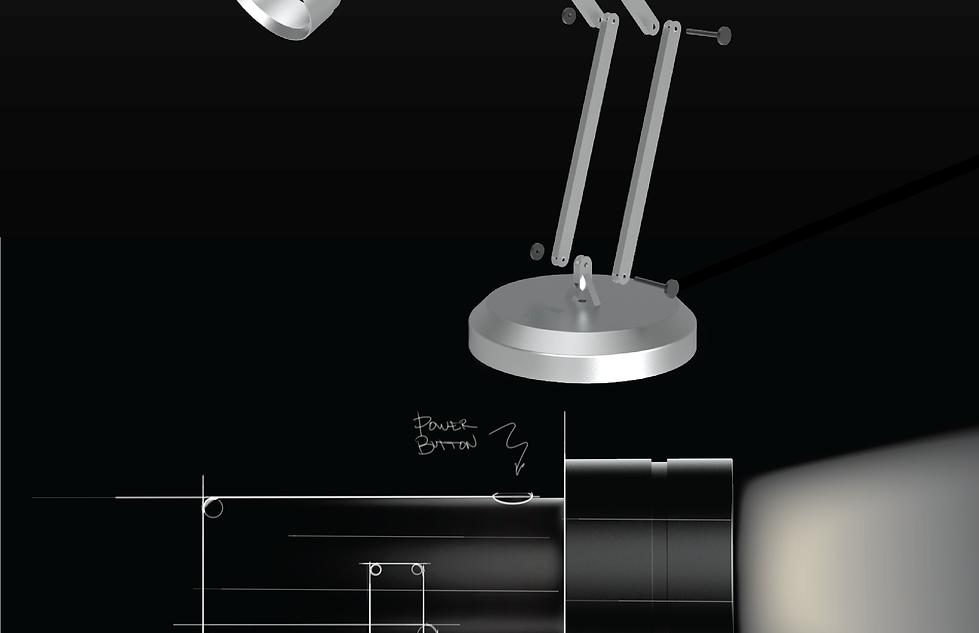 Flashlamp_WebFormat-09.png