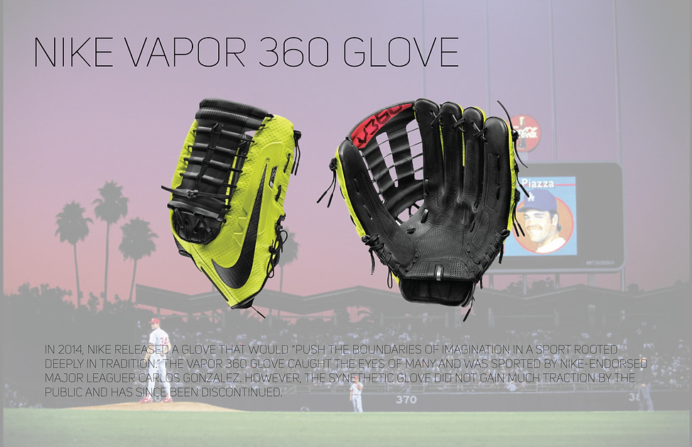 PuseyTyler_DES300_BaseballGlove_Nike Vap
